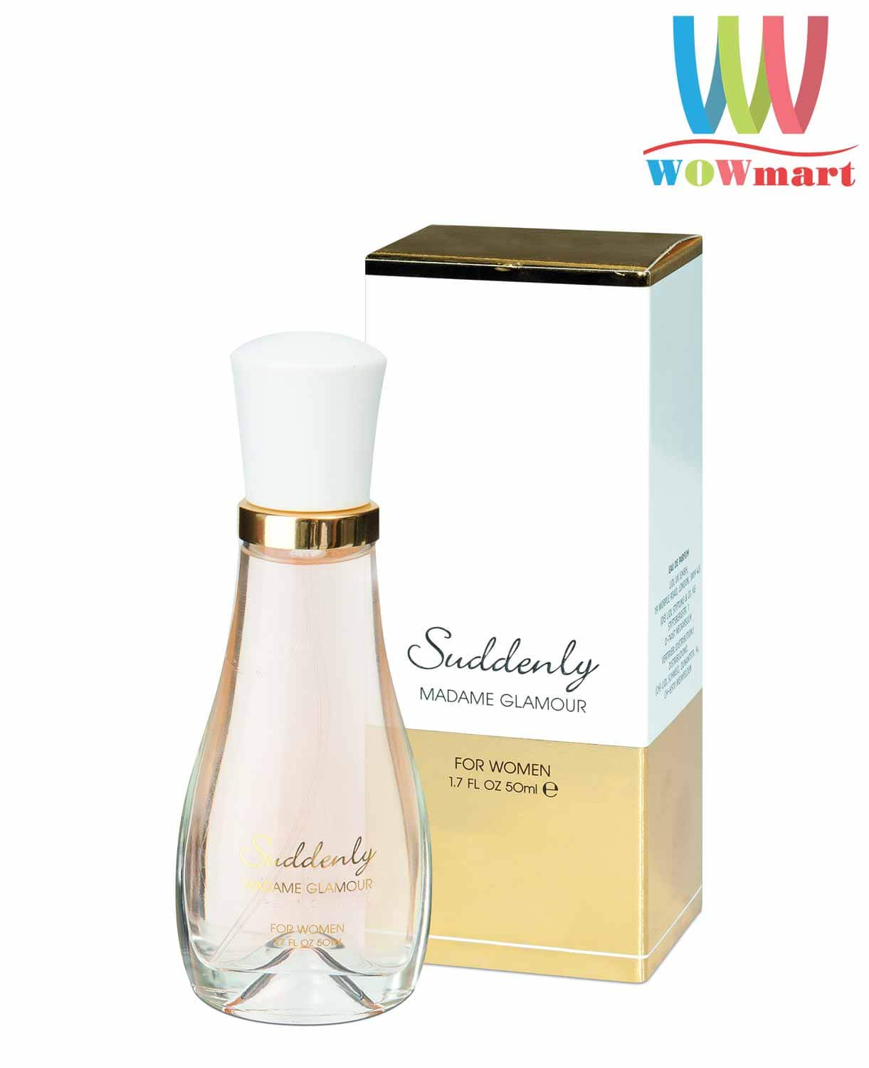 nuoc-hoa-nu-suddenly-madame-glamour-50ml