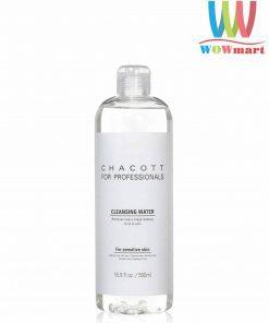 nuoc-tay-trang-noi-dia-nhat-ban-chacott-cleansing-water-500ml