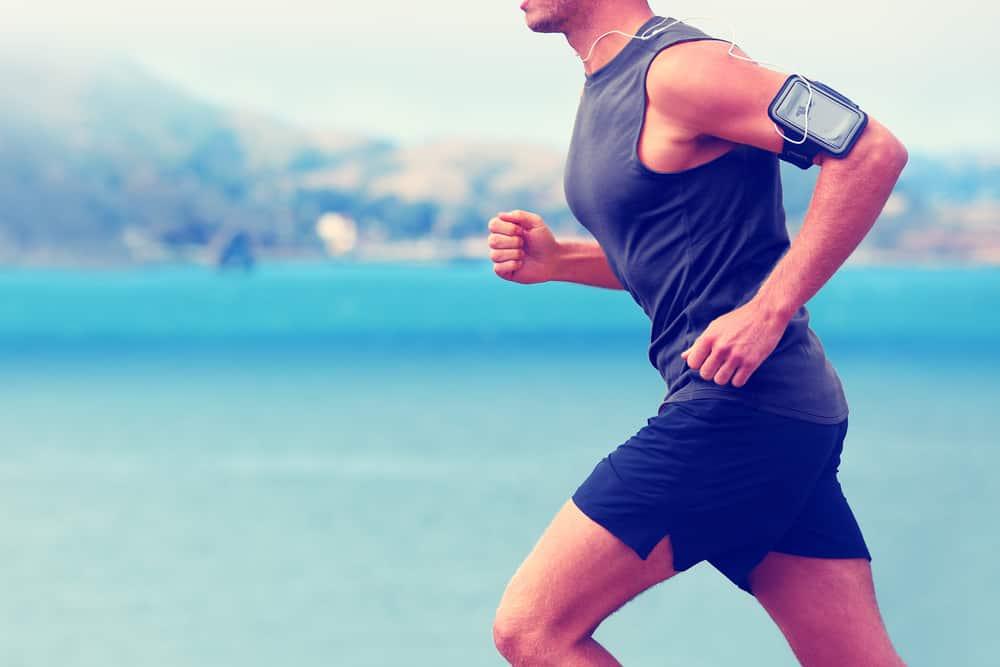 Viên uống bổ sung vitamin tổng hợp cho nam giới Alive Men's Energy 50 viên