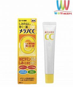 serum-dac-tri-nam-mun-nhat-ban-vitamin-c-melano-cc-rohto-20ml