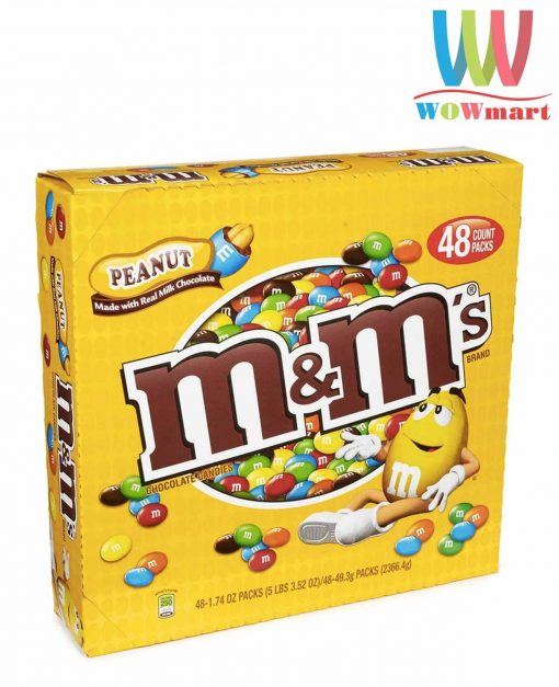 socola-mm-dau-phong-mm-peanut-chocolate-thung-48-goi-23kg