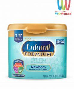 sua-bot-enfamil-danh-cho-0-3-thang-enfamil-non-gmo-premium-infant-formula-newborn-629g
