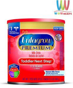 sua-enfgrow-danh-cho-tu-1-3-tuoi-enfagrow-premium-non-gmo-toddler-next-step-680g
