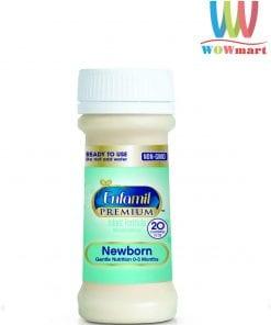 sua-non-enfamil-cho-tu-0-3-thang-enfamil-premium-newborn-591ml-mau-moi