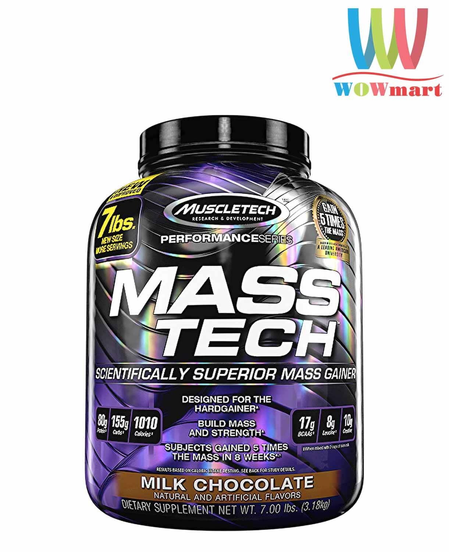 sua-tang-co-muscletech-mass-tech-32kg