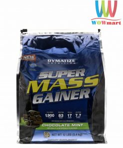 sua-tang-co-tang-can-dymatize-super-mass-gainer-544kg