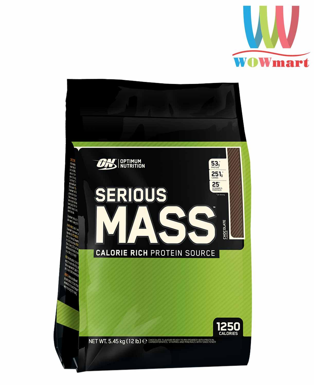 sua-tang-co-tang-can-serious-mass-544kg