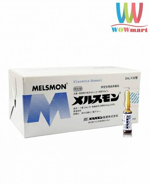 te-bao-goc-nhau-thai-nhat-ban-melsmon-placenta-2ml-x-50-ong