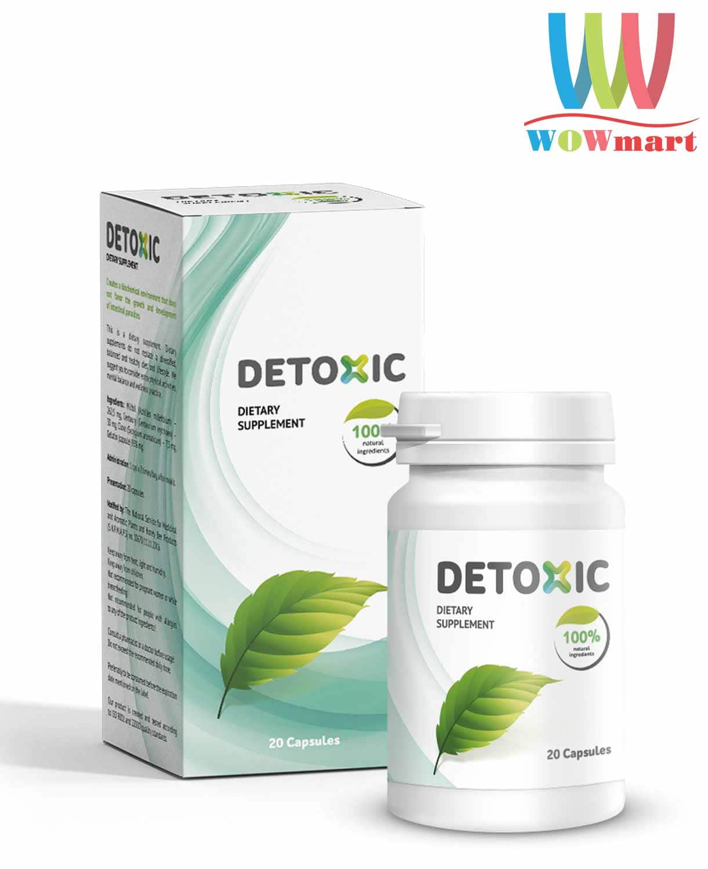 thuoc-diet-ky-sinh-trung-detoxic-cua-nga-20-vien