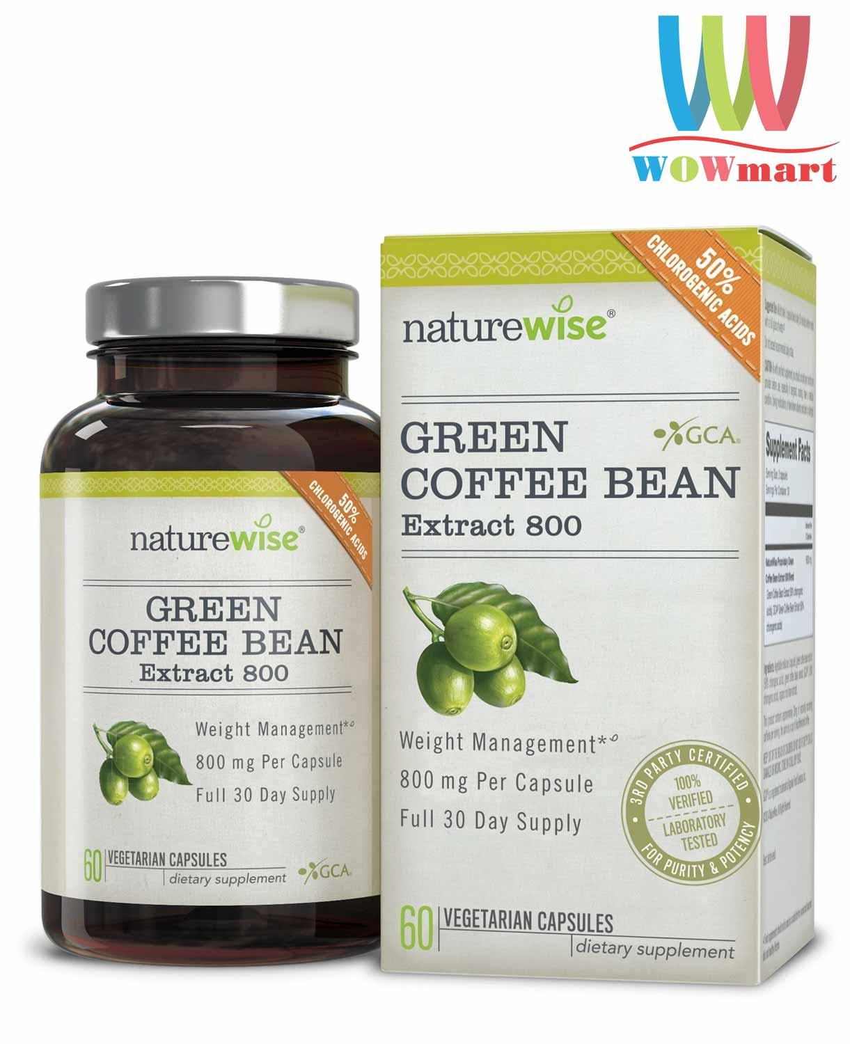thuoc-giam-can-nature-wise-green-coffee-bean-800mg-60-vien