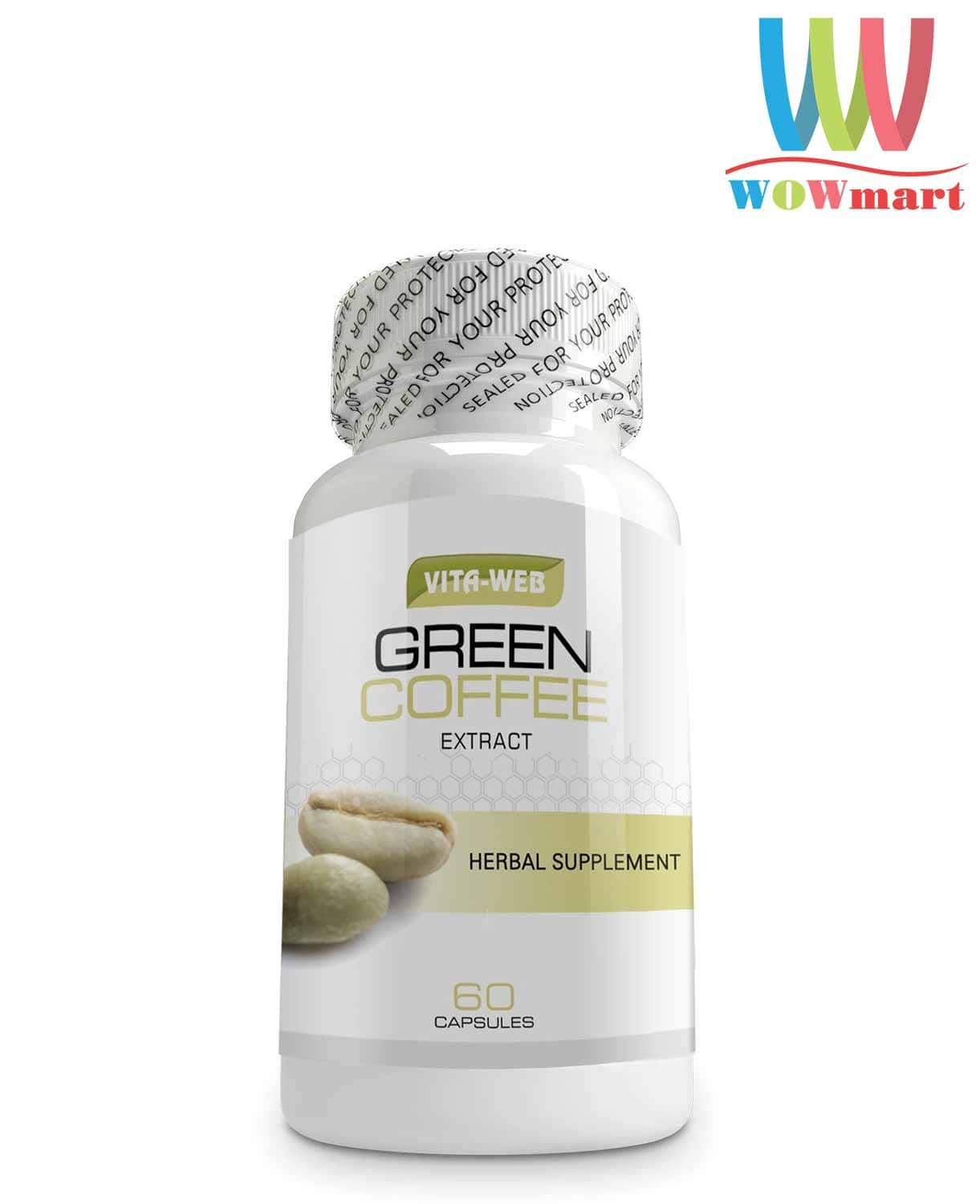 thuoc-giam-can-vita-web-green-coffee-bean-extract-60-vien