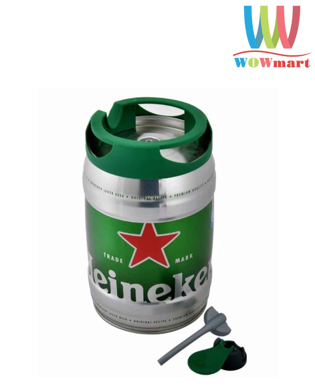 bom-bia-heineken-ha-lan-thung-5-lit-1