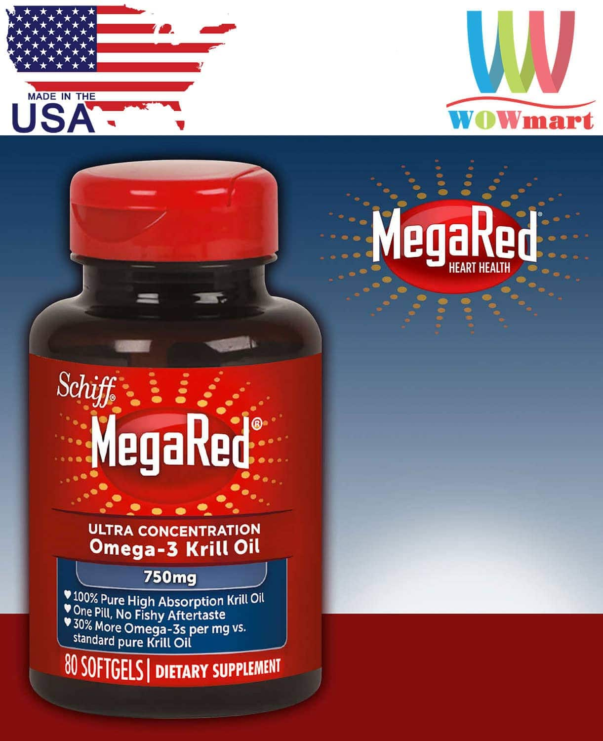 dau-tom-megared-tot-cho-tim-mach-schiff-megared-ultra-krill-oil-750mg-80-vien