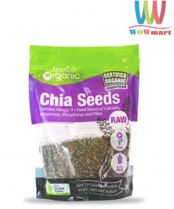 hat-chia-uc-absolute-organic-250g