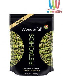 hat-de-cuoi-boc-vo-wonderful-shelled-pistachios-680g