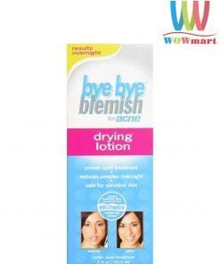 kem-tri-mun-bye-bye-blemish-for-acne-drying-lotion-29-5ml