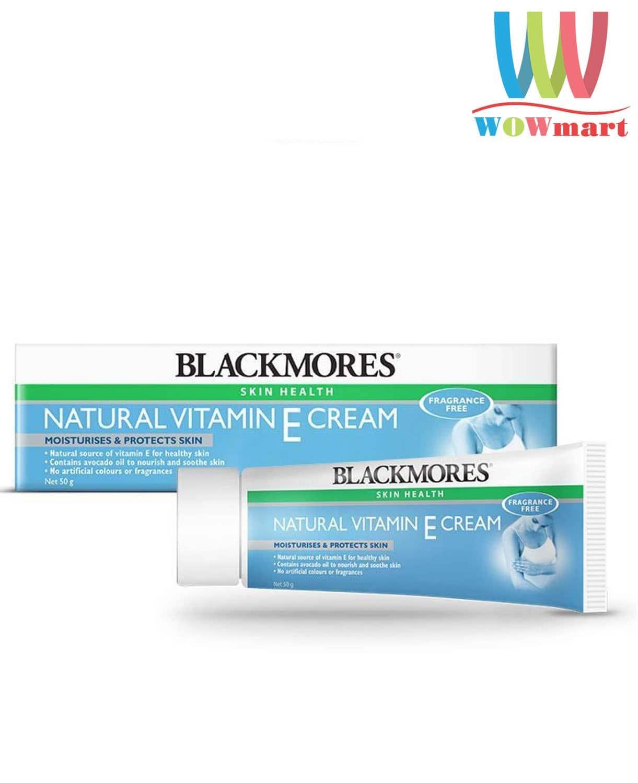 kem-vitamin-e-cua-uc-blackmores-natural-vitamin-e-cream-50g