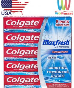loc-5-kem-danh-rang-colgate-maxfresh-215g