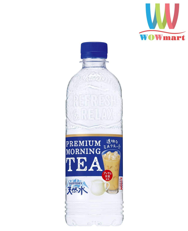 nuoc-suoi-tra-sua-nhat-ban-chai-550ml-1