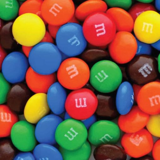 socola-m-ms-milk-chocolate-pantry-size-1-757kg