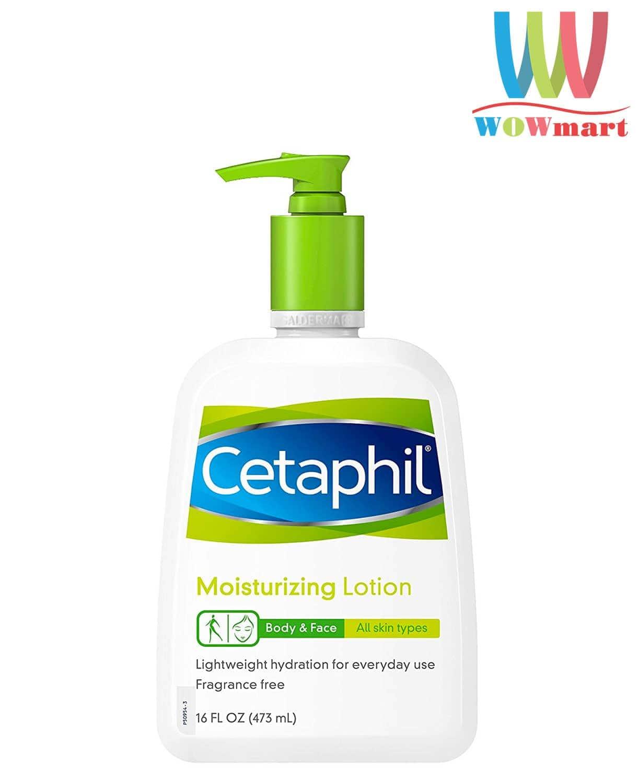 sua-duong-am-cetaphil-moisturizing-body-face-473ml
