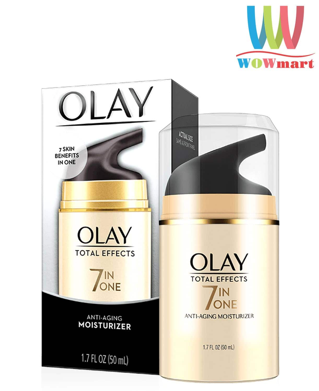 sua-duong-chong-lao-hoa-olay-total-effects-7-one-anti-aging-moisturizer-50ml-0
