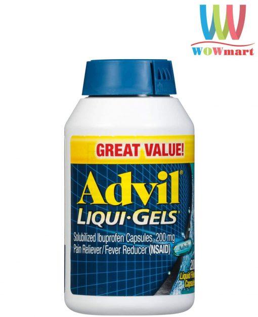thuoc-advil-giam-dau-ha-sot-advil-liqui-gel-200mg-200-vien-2018