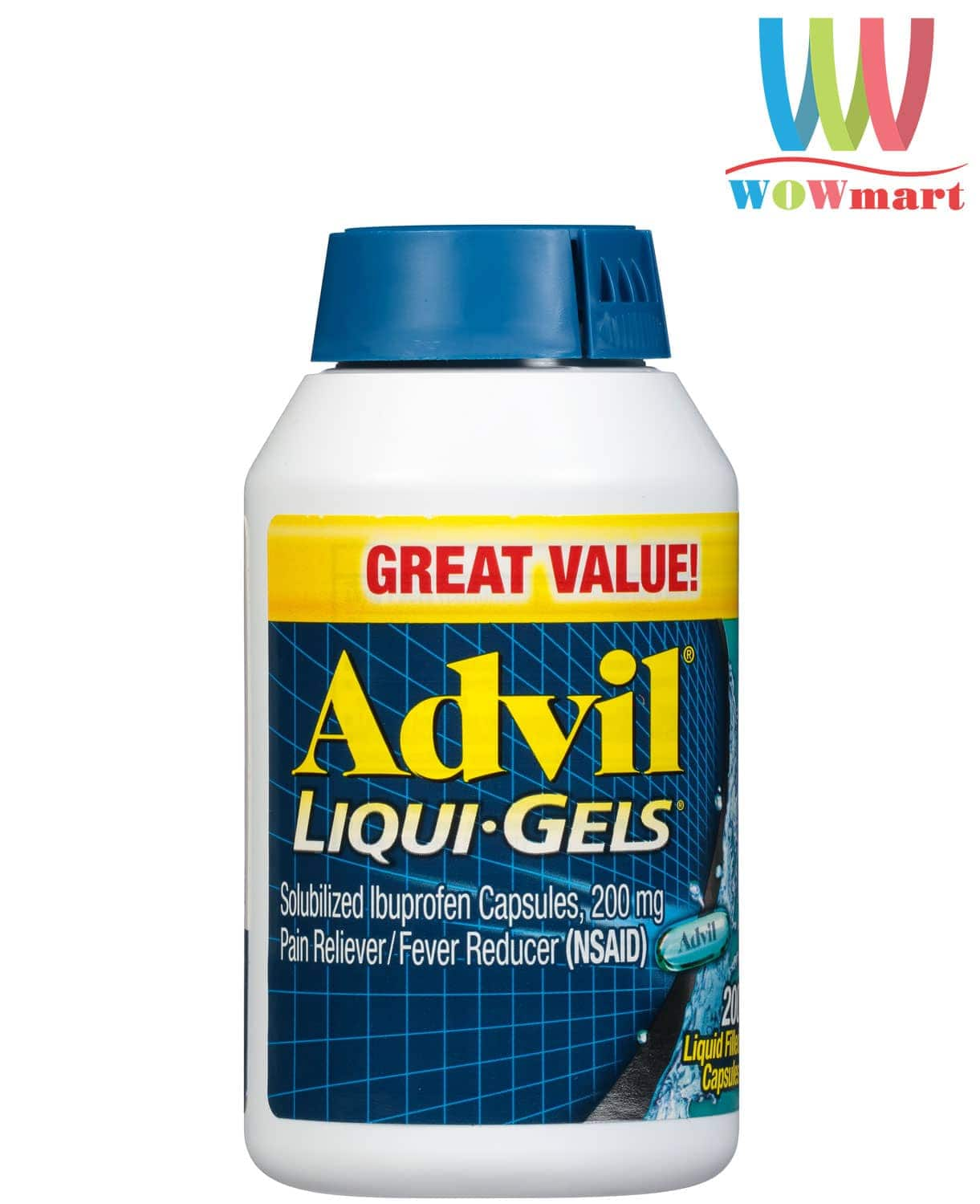 thuoc-advil-giam-dau-ha-sot-advil-liqui-gel-200mg-200-vien-2018
