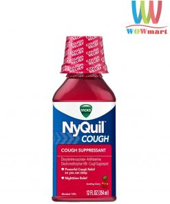 thuoc-tri-ho-nyquil-vicks-nyquil-cough-suppressant-354ml