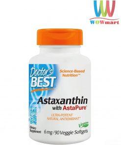 thuoc-chong-oxy-hoa-doctors-best-astaxanthin-6mg-90-vien