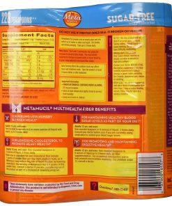 bot-hoa-tan-tot-cho-suc-khoe-metamucil-multihealth-fiber-sugar-free-260-lieu-luong-2