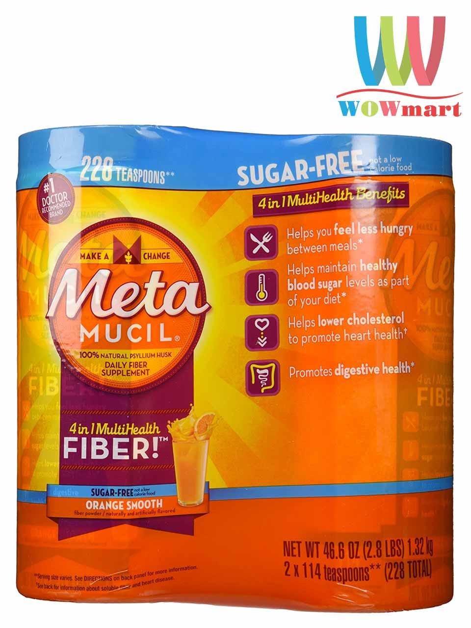 bot-hoa-tan-tot-cho-suc-khoe-metamucil-multihealth-fiber-sugar-free-260-lieu-luong-1