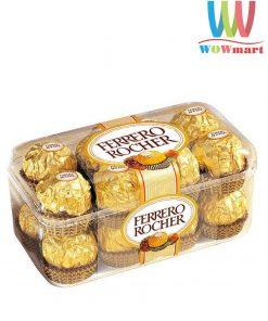 chocolate-ferrero-rocher-hop-16-vien