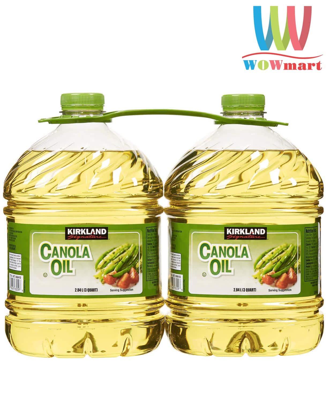 dau-thuc-vat-cua-kirkland-signature-canola-oil-2l84