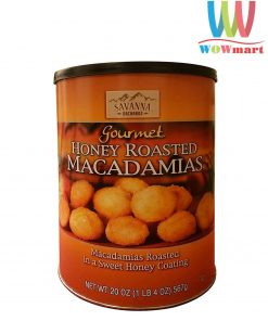 hat-mac-ca-tam-mat-ong-savanna-gourmet-honey-roasted-macadamias-567g