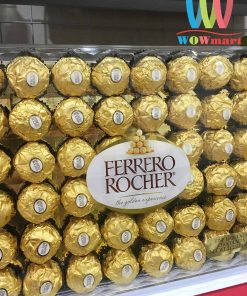 hop-socola-cao-cap-cua-ferrero-rocher-chocolate-48-vien-600g-1