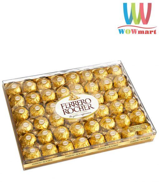 hop-socola-cao-cap-cua-ferrero-rocher-chocolate-48-vien-600g-11