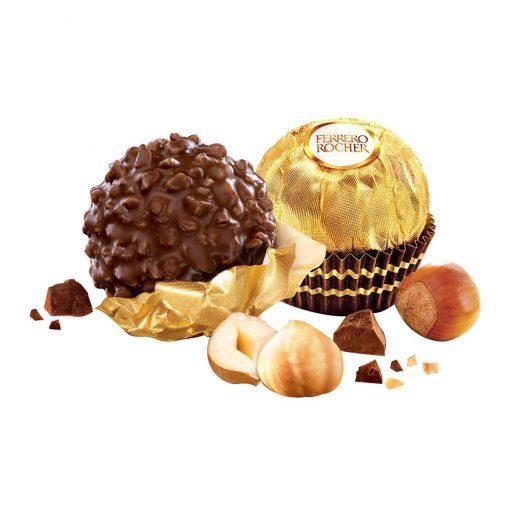 hop-socola-cao-cap-cua-ferrero-rocher-chocolate-48-vien-600g-5