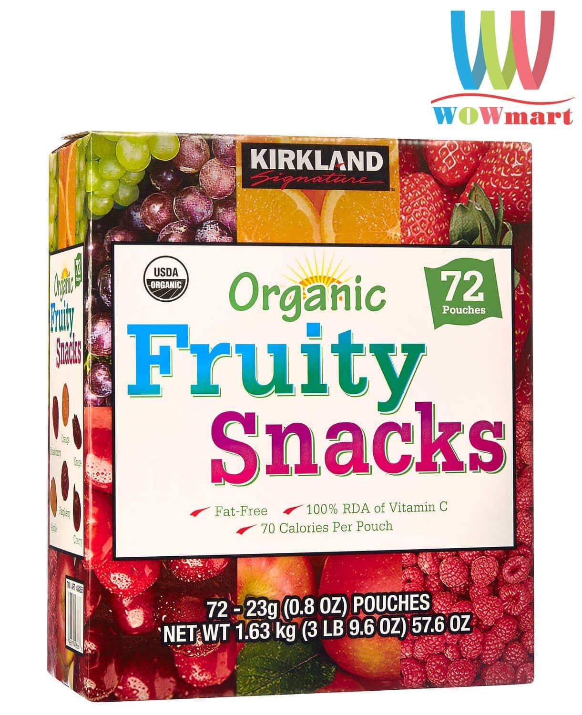 keo-deo-trai-cay-kirkland-organic-fruity-snacks-72-bich-1-63kg