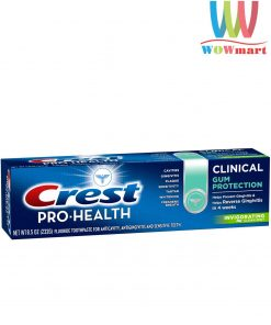kem-danh-rang-crest-pro-health-clinical-gum-protection-232g