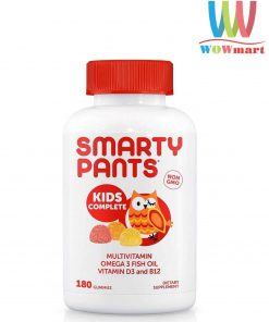 keo-bo-da-vitaminomega-cho-tre-em-smarty-pants-kids-complete-180-vien
