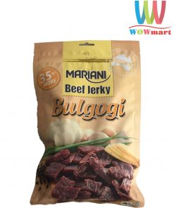 kho-bo-uc-vi-bbq-han-quoc-bulgogi-mariani-beef-jerky-goi-350g