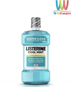 nuoc-suc-mieng-listerine-cool-mint-15l