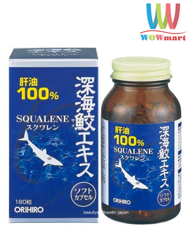 sun-vi-ca-map-orihiro-squalene-nhat-ban-180-vien