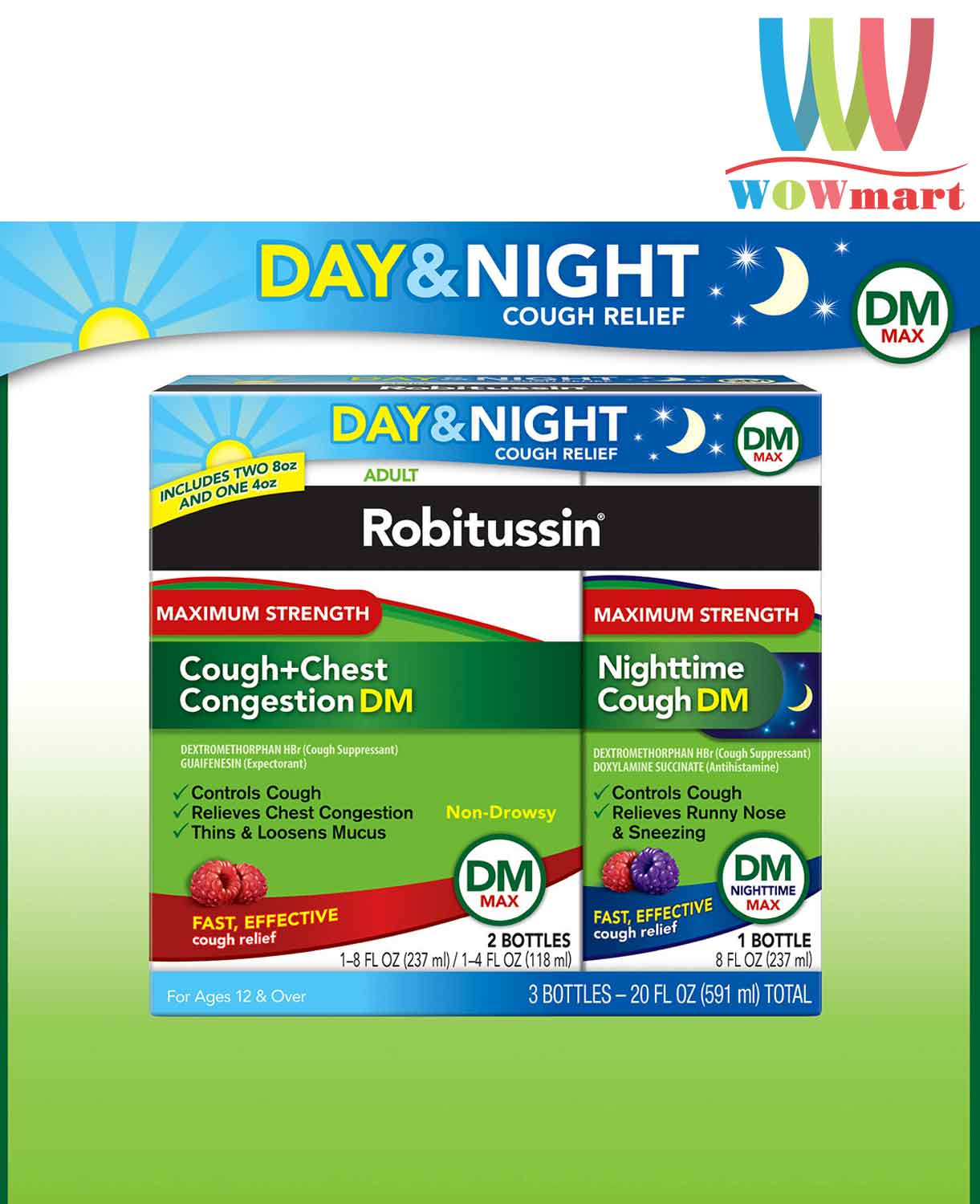 thuoc-tri-ho-dau-nguc-robitussin-coughchest-congestion-dm-max-combo-3-chai-1