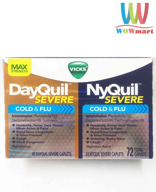 thuoc-tri-ho-va-cam-cum-vicks-dayquil-nyquil-severe-72-vien-1