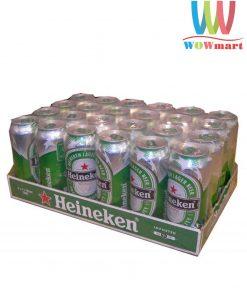 bia-heineken-lon-ha-lan-500ml-x24-lon
