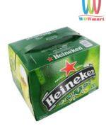 bia-heineken-phap-thung-20-chai