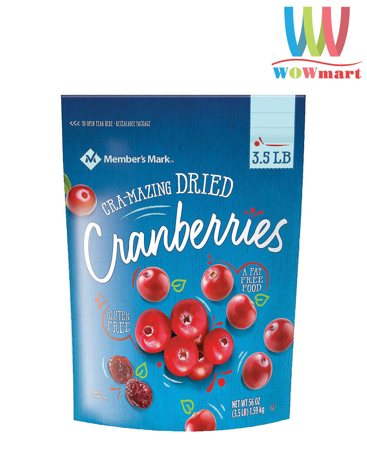 bich-nam-viet-quat-say-kho-members-mark-cranberries-159kg