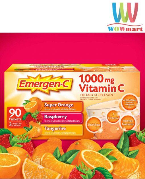 bot-hoa-tan-bo-sung-vitamin-c-tang-cuong-suc-de-khang-emergen-c-90-goi